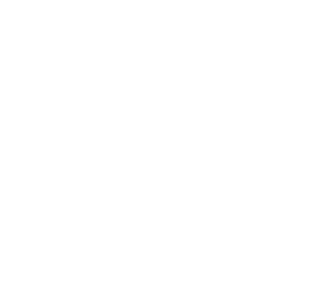 Addroom=A Place to work+a way to work