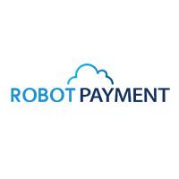株式会社CloudPayment
